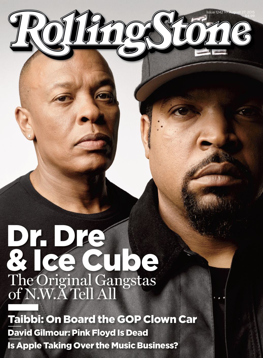 dr-dre-ice-cube-rollingstone