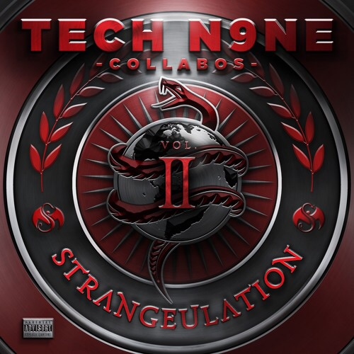 tech-n9ne-strangeulation2