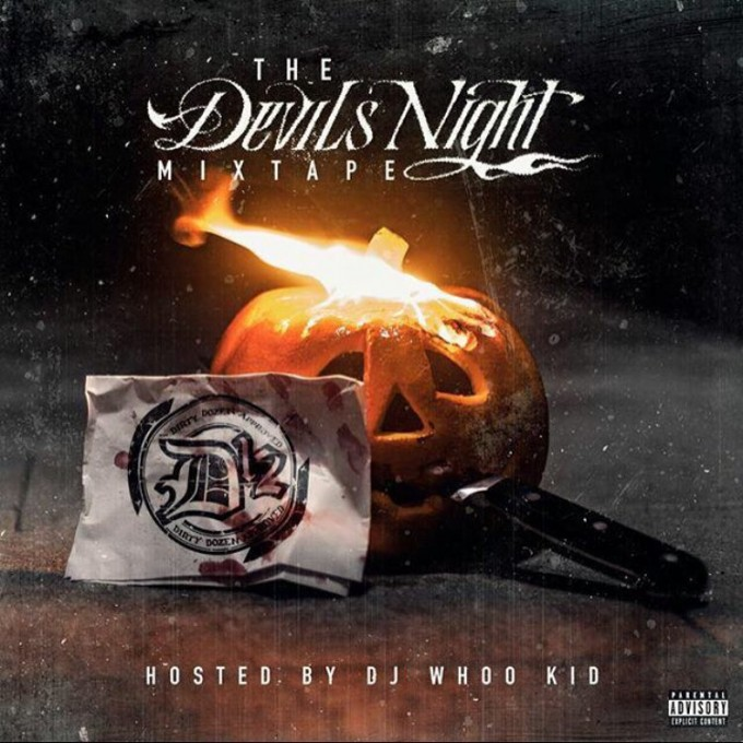 devils-night-mixtape-cover