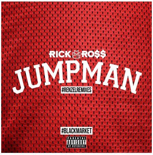 rick-ross-jumpman