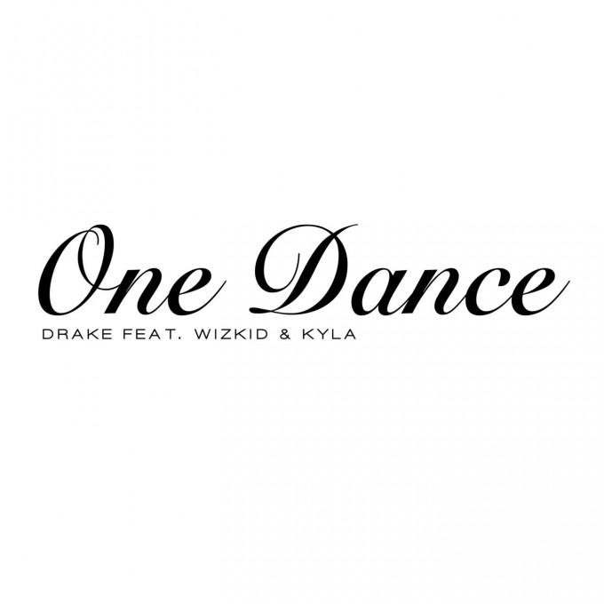 drake-one-dance