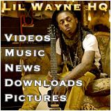 Lil Wayne HQ