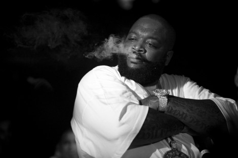 Rick-Ross-play-your-part