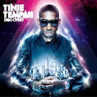 Tinie-Tempah-Disc-Overy-Cover