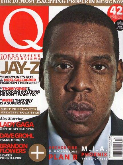 jay-z-q-cover