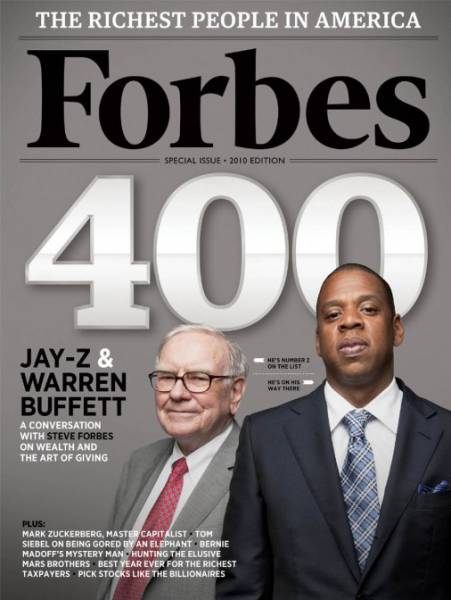 jay-z-warren-buffet-cover-forbes