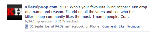 kh-poll-tweet