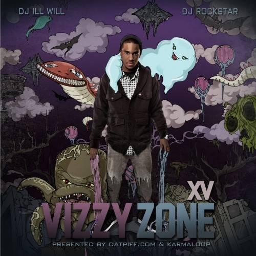xv-vizzy-zone-cover