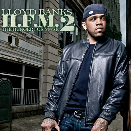Lloyd-Banks