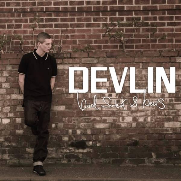 devlin-album-cover