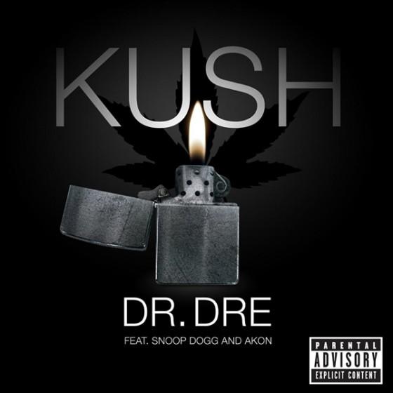 dr-dre-kush-official-single-cover