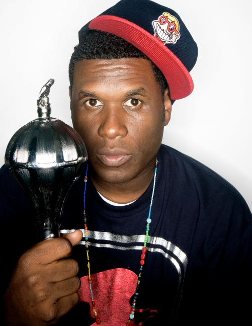 jay-electronica-the-announcement