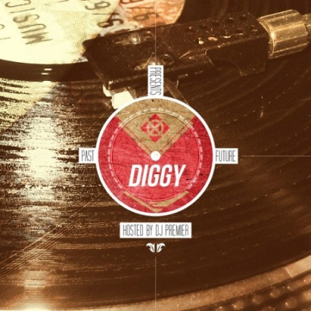 diggy-simmons-mixtape-cover