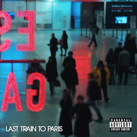 last-train-to-paris