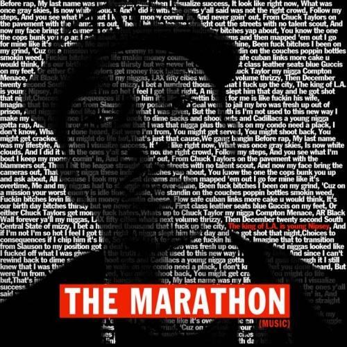 nipsey-hussle-the-marathon-mixtape