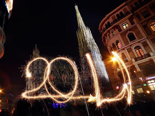 2011-fireworks