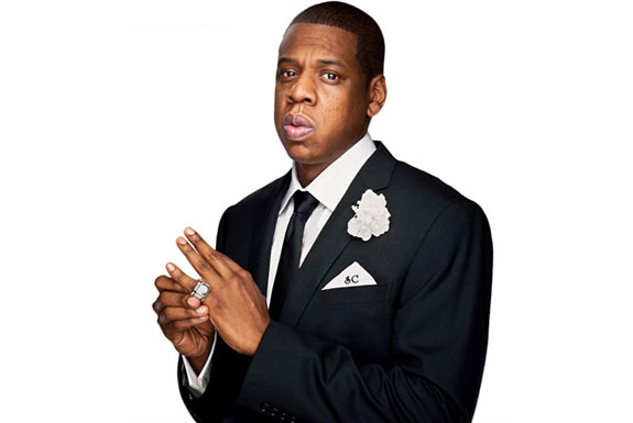 Top 10 Inspiring Jay-Z Quotes : KillerHipHop.com