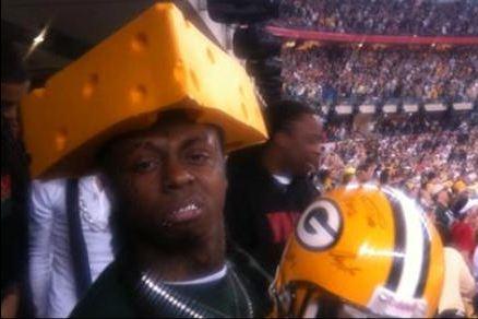 lil-wayne-cheese-head2