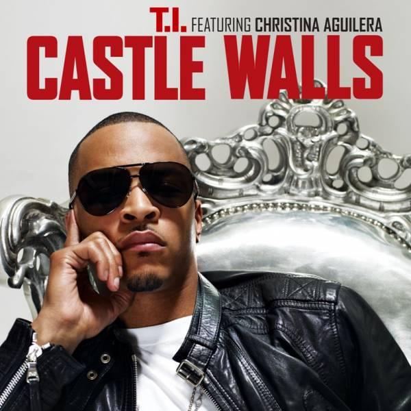t-i-castle-walls-cover