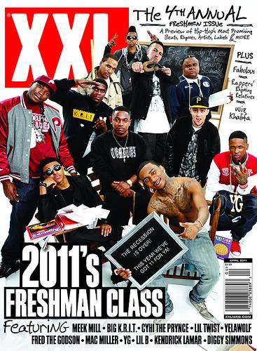 xxl-cover-2011