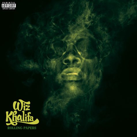 rolling-papers-cover