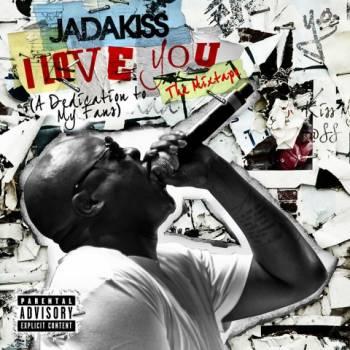 jadakiss-cover