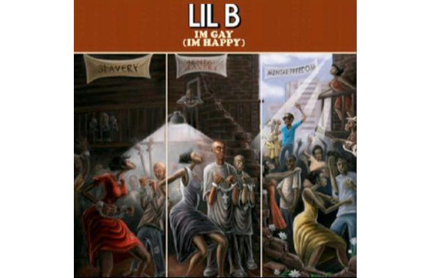 lil-b-im-gay-album-cover