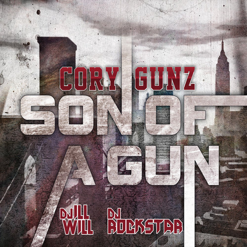 cory-gunz-son-of-a-gun