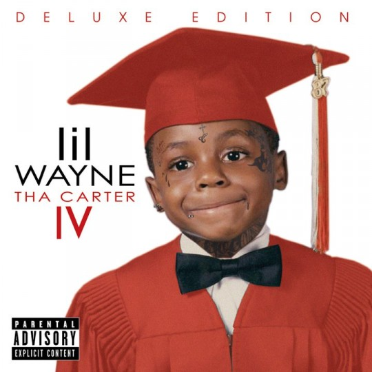 lil-wayne-carter-IV-deluxe-edition