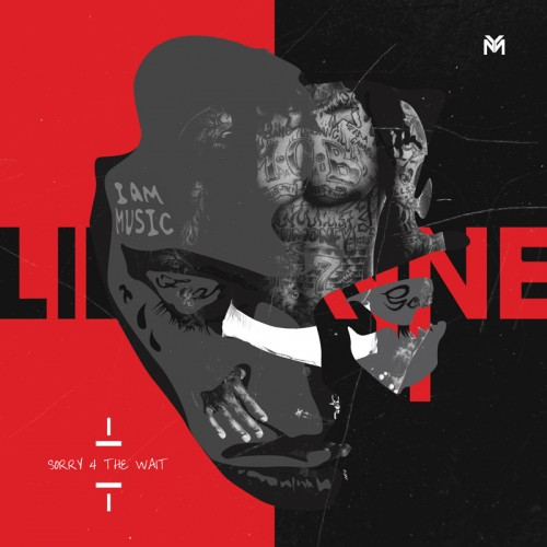 lil-wayne-sorry-4-the-wait