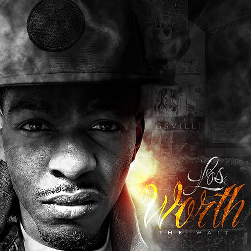 los-worth-the-wait
