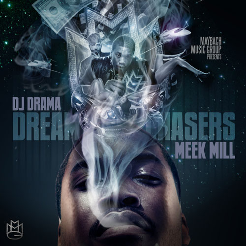 dream-chasers-cover