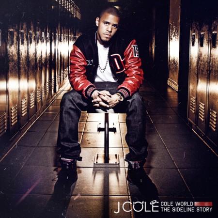 j-cole-cole-world-cover