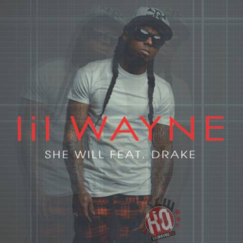 lil-wayne-she-will-cover