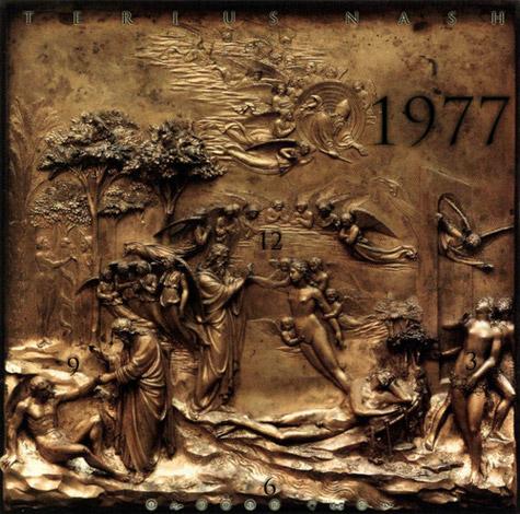 terius-nash-1977