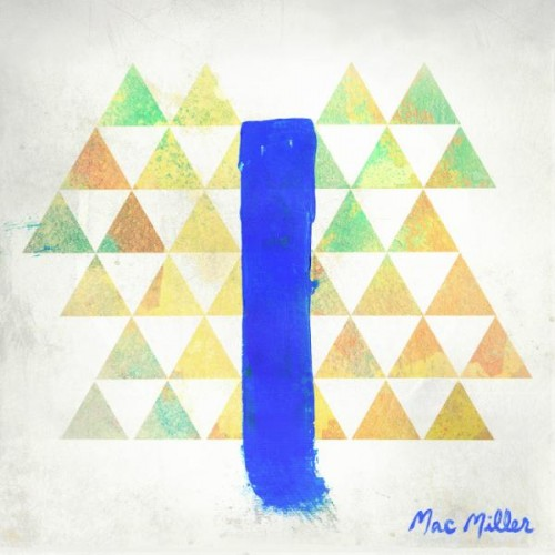 Mac-Miller-Blue-Slide-Park-Cover