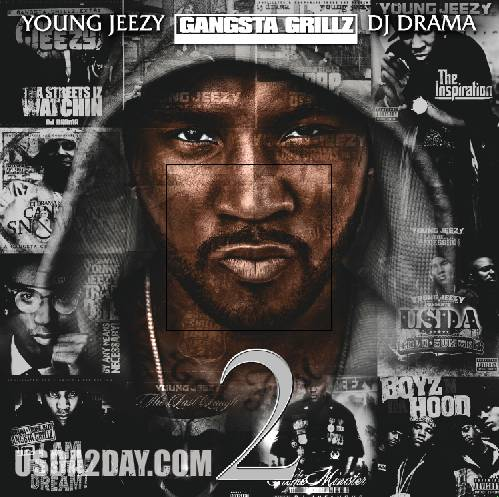 young-jeezy-the-real-is-back-2