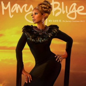 Mary-J-Blige-My-Life-II-Cover