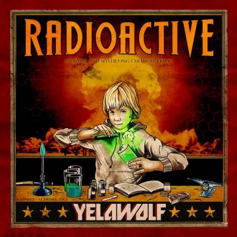 Yelawolf-Radioactive-Cover