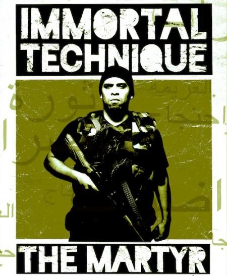 immortal-technique-the-matyr