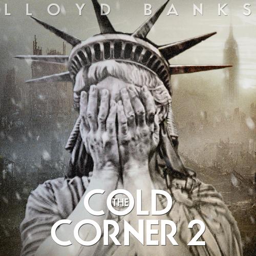 Lloyd_Banks_The_Cold_Corner_2
