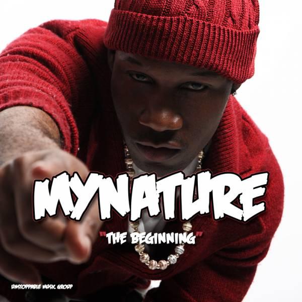 Mynature_Thebeginning