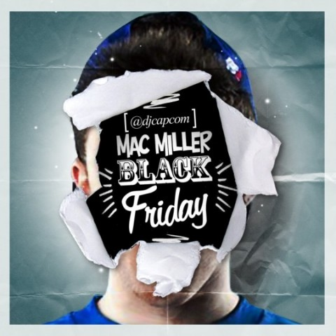 black-friday-cover-480x480