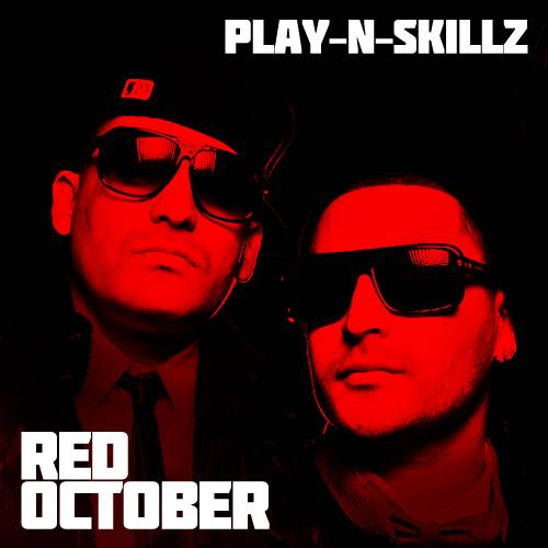 play-n-skillz-red-october
