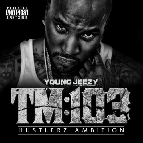 young-jeezy-tm-103