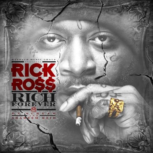 rick-ross-rich-forever-cover