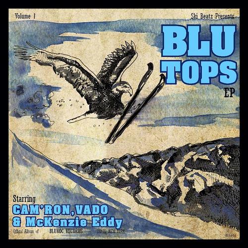 blu-tops-ep