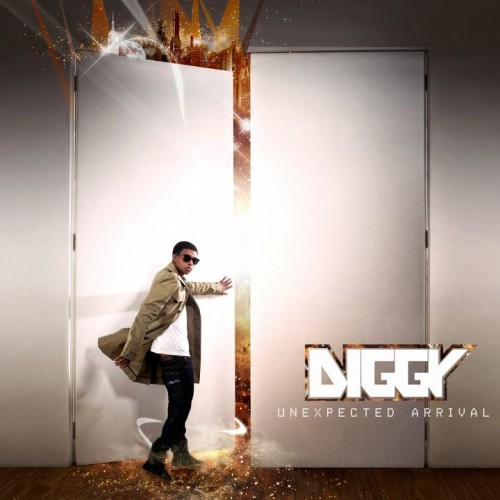 diggy-unexpected-arrival