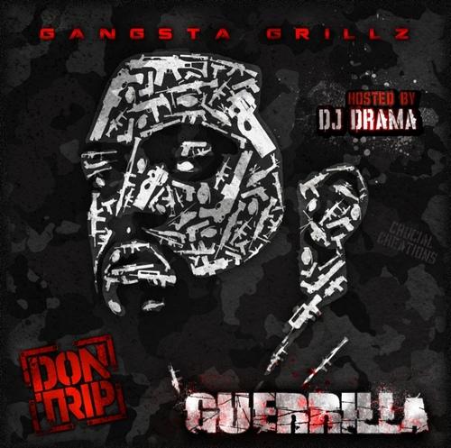 don-trip-guerilla
