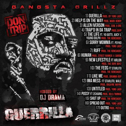 don-trip-guerilla-back